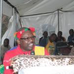 Umkhosi wokukhahlela - Bhaca Royal Reed ceremony - Elundzini Royal Residence, KwaBhaca (17) - Bhaca Maidens