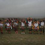 Umkhosi wokukhahlela - Bhaca Royal Reed ceremony - Elundzini Royal Residence, KwaBhaca (31)
